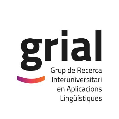 Grup de Recerca Interuniversitari en Aplicacions Lingüístiques